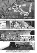 Tokyo Ghoul-re (Rozdział 46)
