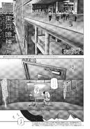 Tokyo Ghoul-re (Rozdział 60)