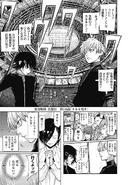 Tokyo Ghoul-re (Rozdział 144)