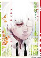 Tokyo Ghoul (Rozdział 108)
