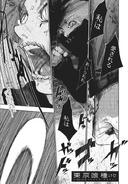 Tokyo Ghoul-re (Rozdział 54)