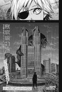 Tokyo Ghoul-re (Rozdział 152)