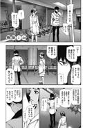 Tokyo Ghoul-re (Rozdział 24)