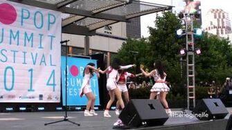 Tokyo_Girls'_Style_-_Himawari_to_Hoshikuzu_(English_Version)_@_Jpop_Summit_Festival_2014