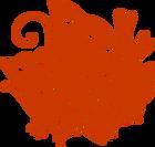 Taira-Souma Crest