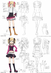 Suzuka Custom Uniform and Lolita Fashion Design.png