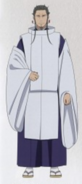 Genji Kurahashi-ffullbody