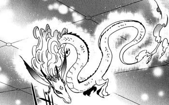 Dragon Hokuto.png