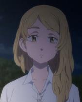 Emma Sano (Anime)