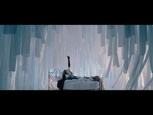 Eill - 「ここで息をして」(teaser 2) 」04-09 Release