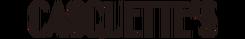Unit 13 logo.png