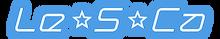 Unit 06 logo.png