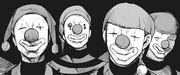 Clowns members.png