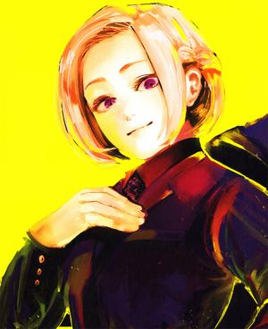 Akira Cover Vol 9.png