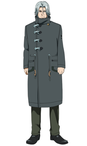 Yomo anime design front view.png