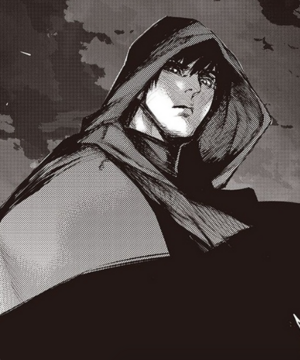 Amon in re.png