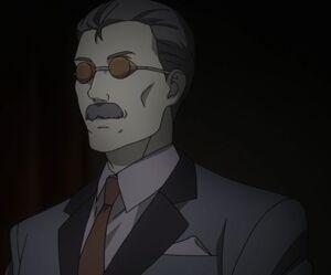 Mirumo Tsukiyama re anime.jpg