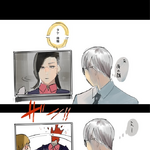 Post Re Episode 5 Illustration by Ishida Sui (1 may 2018).png