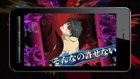 スマートフォンゲーム「東京喰種 carnaval(カルナヴァル)」PV【好評配信中】