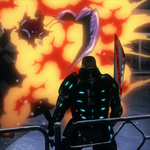 Hollow's projectile exposes in anime.png