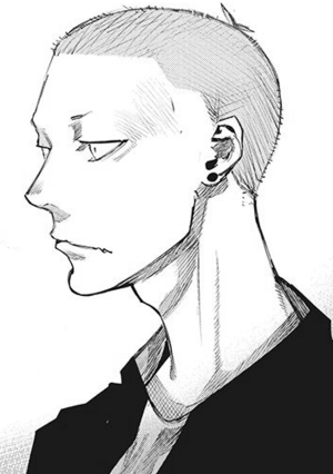Shirazu bald.png