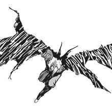 Renji's Kagune – Wings.png