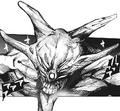 Eto kakuja-mask at Cochlea