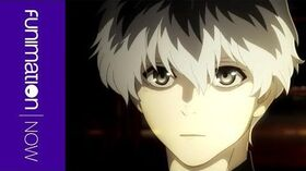 Tokyo Ghoul Re – Opening Theme