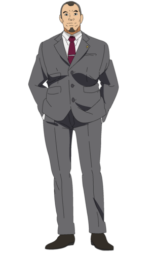 Shinohara anime design front view.png