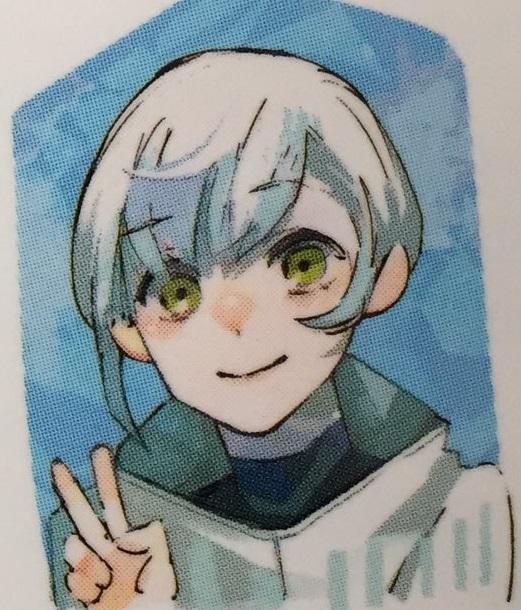 Shio Ihei
