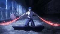 Dual-wielded Yukimura.png