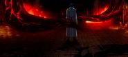 Tatara kagune anime