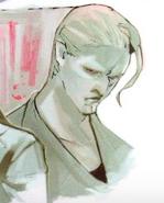 Shousei profilo vol 6