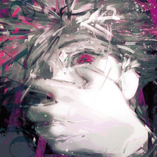 Asphyxia Cover Illustration by Ishida Sui.png