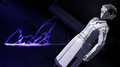 Tokyo Ghoul Re Call to Exist Screenshot Haise Sasaki