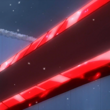 Chi Sha's blade in anime.png