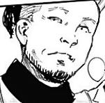 Daisuke Atou
