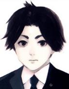 Seido Profile Volume 9