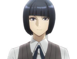 Koori re anime.jpeg