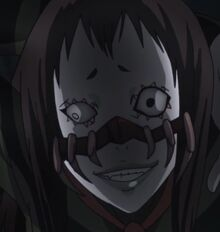 Shikorae in the anime.jpeg