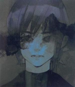 Hajime profile in re vol 11.png