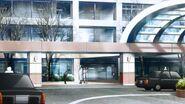 Kanou Hospital