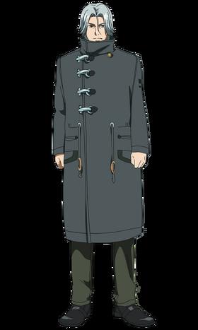 Yomo anime.png