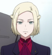 Akira anime seconda stagione