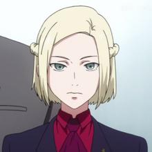 Akira anime seconda stagione.png