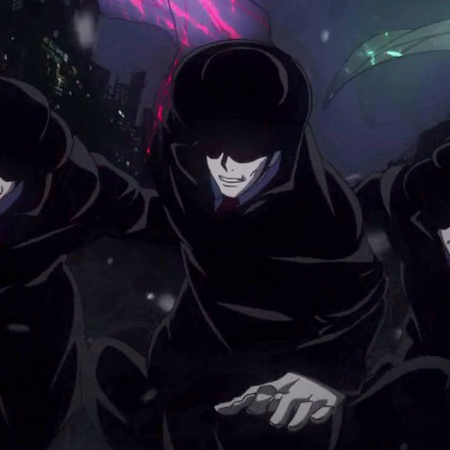 V anime.png