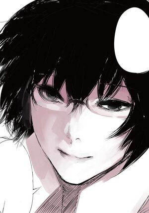 Young Arima Profile 2.jpg