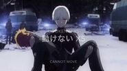 Unravel- Tokyo Ghoul lyrics kanji and romaji + eng translation