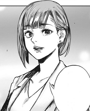 Kimi expressing her thoughts about Kaneki.png