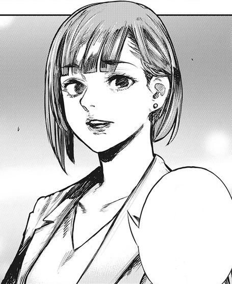Kimi Nishino